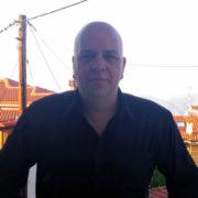 Ανδρεόπουλος Βασίλης