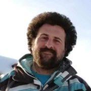 Ρίζος Ν. Δημήτριος